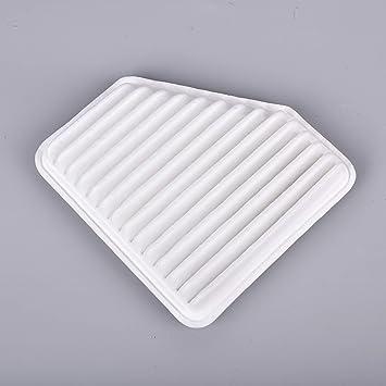 For 07 08 09 10 11 CAMRY RAV4 VENZA COROLLA AVALON TC OEM Quality Air Filter