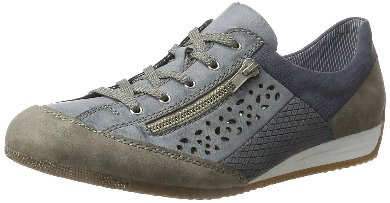 Rieker L6247 Damen Sneakers