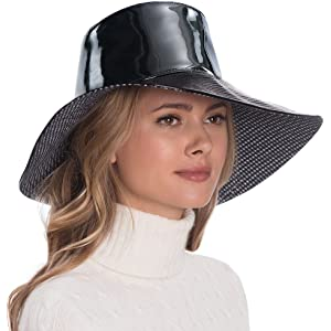 Eric Javits Luxury Fashion Designer Women s Headwear Hat - Jag Beret ... c07a74f7b276