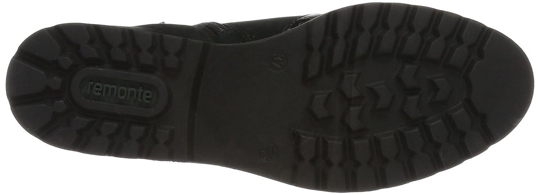 Chelsea Bottes Chaussures Et D0178 Remonte Sacs Femme aEqzz7