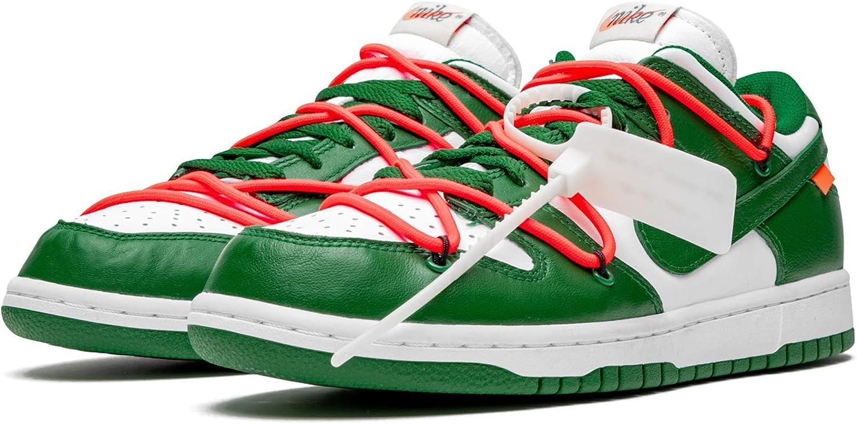 Amazon.com: Nike Dunk Low: Sports & Outdoors