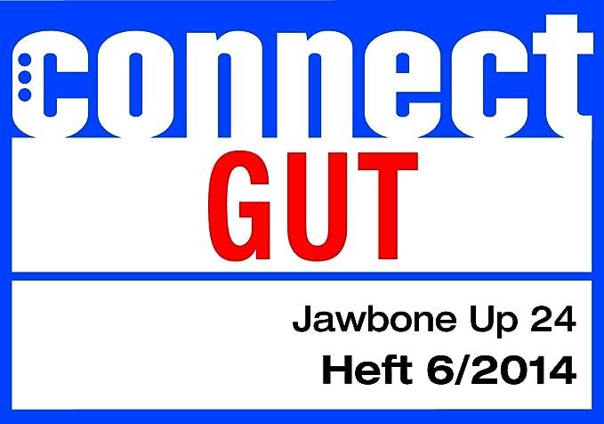 Jawbone Up24 By Medium Wireless Activity And Sleep Amazon