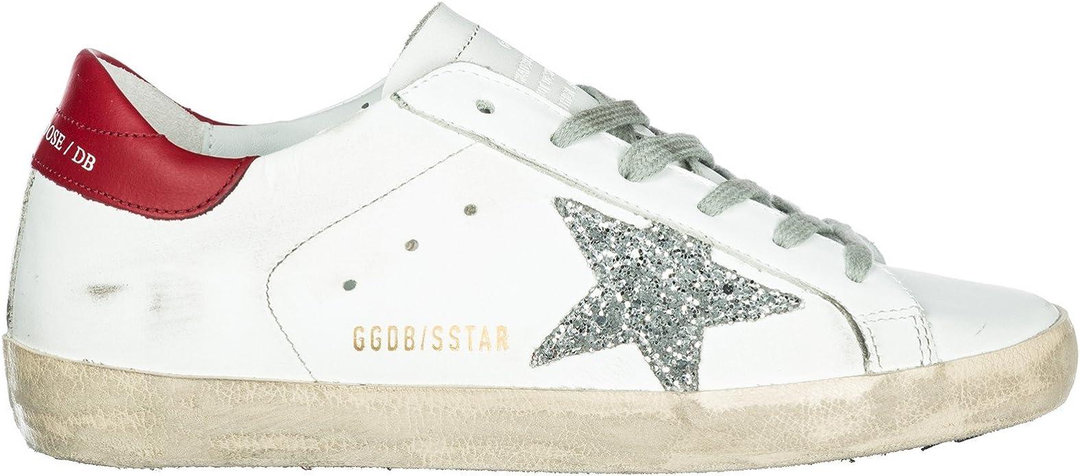 Golden Goose G33WS590 H16 SNEAKER