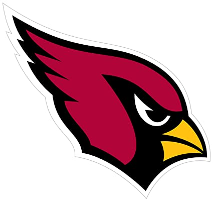 Arizona Cardinals TV