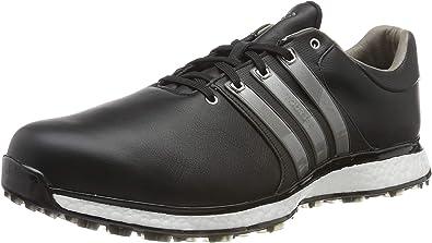adidas Tour360 XT-SL(Wide), Zapatillas de Golf para Hombre: Amazon.es: Zapatos y complementos
