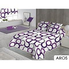 fc4aa698d Amazon.es  Ropa de cama y almohadas  Hogar y cocina  Sábanas y ...