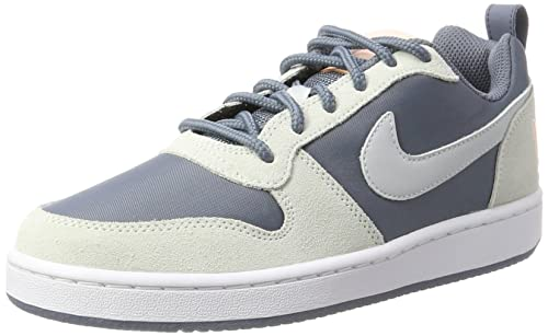 Borough Prem Donna it Da Scarpe Nike W Low Ginnastica Court Amazon v8w8xIYE