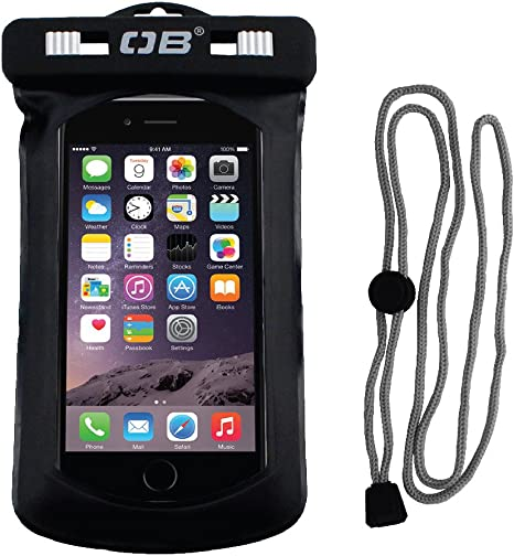 Original Waterproof Case For IPhone 6 6s Plus Cover Case Outdoor