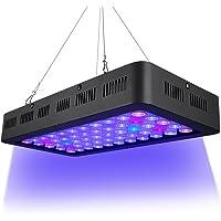 LED Grow Light 1000W Full Spectrum for Indoor Plants Veg and Bloom