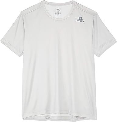 adidas Freelift Climalite Camiseta, Hombre