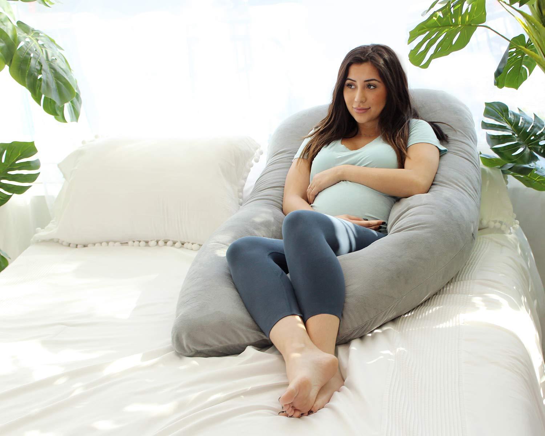 PharMeDoc Pregnancy Pillows