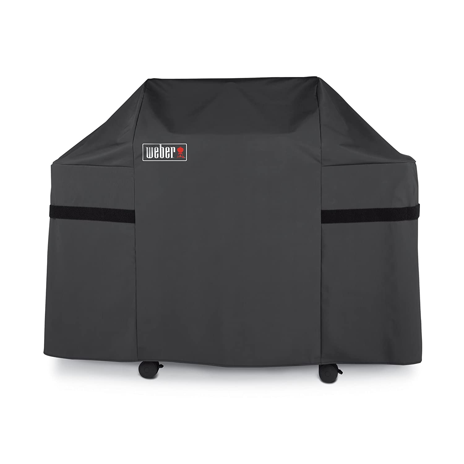 7 best grill covers for weber genesis e s ep 330 e310 4 burner bbqs. Black Bedroom Furniture Sets. Home Design Ideas