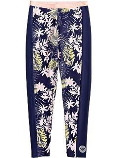 Roxy Bikini Point - Legging de Surf UPF 50 pour Fille 8-16 Ans ERGNP03043 459210d96ab