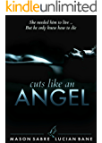 Cuts Like An Angel--1