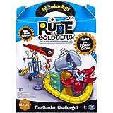 Rube Goldberg - The Garden Challenge STEM Toy Kit