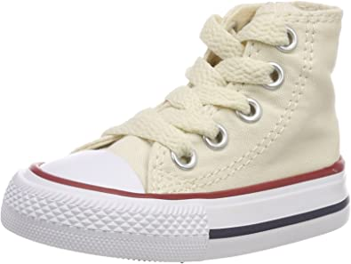 scarpe converse bimbo 24