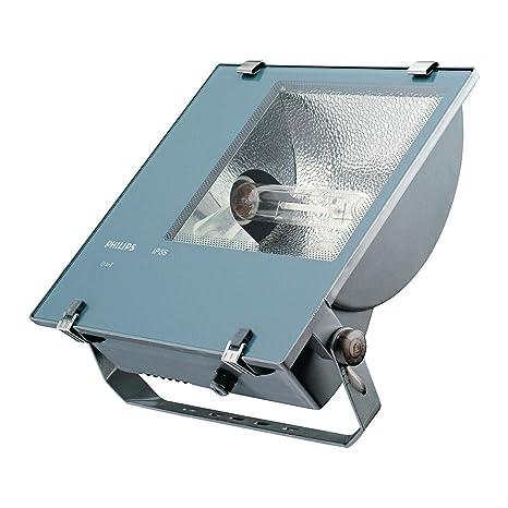 Philips 14971400 Proyector: Amazon.es: Iluminación