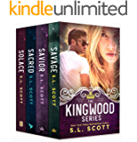The Kingwood Series