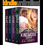 The Kingwood Series