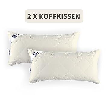 Oferta paquete doble: sei Design