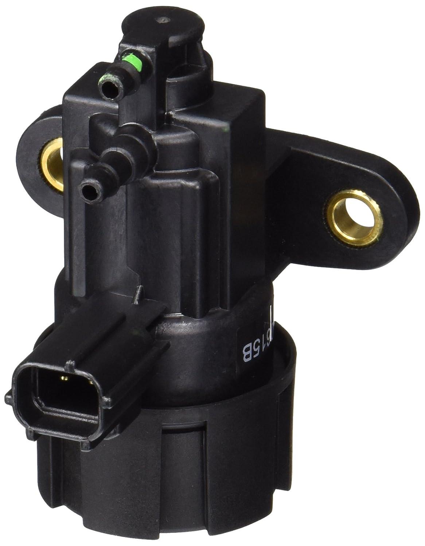 Standard Motor Products VS63 EGR EGR Vacuum Solenoid Valve