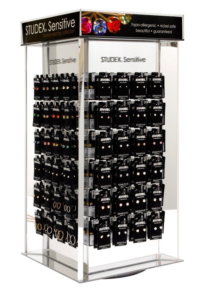 Studex Sd-192 Fashion Display