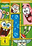 SpongeBob Schwammkopf - Die komplette erste Season [3 DVDs]