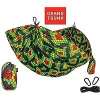 Grand Trunk Double paraşüt naylon Hamak