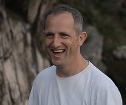 Peter Skillen