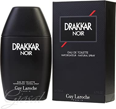 perfume drakar precios