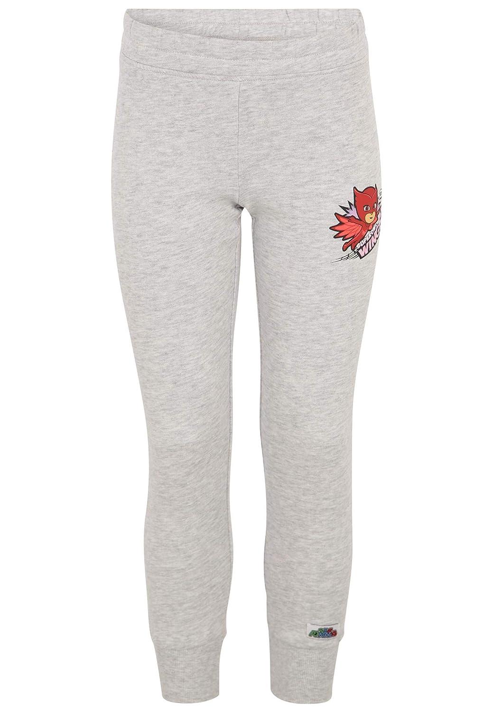 Pyjamasques Pantaloni Sportivi Bambina SO00003185