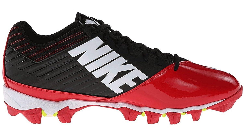 the latest 22548 c6d92 Amazon.com  Nike Boys Vapor Shark Football Cleat  Football