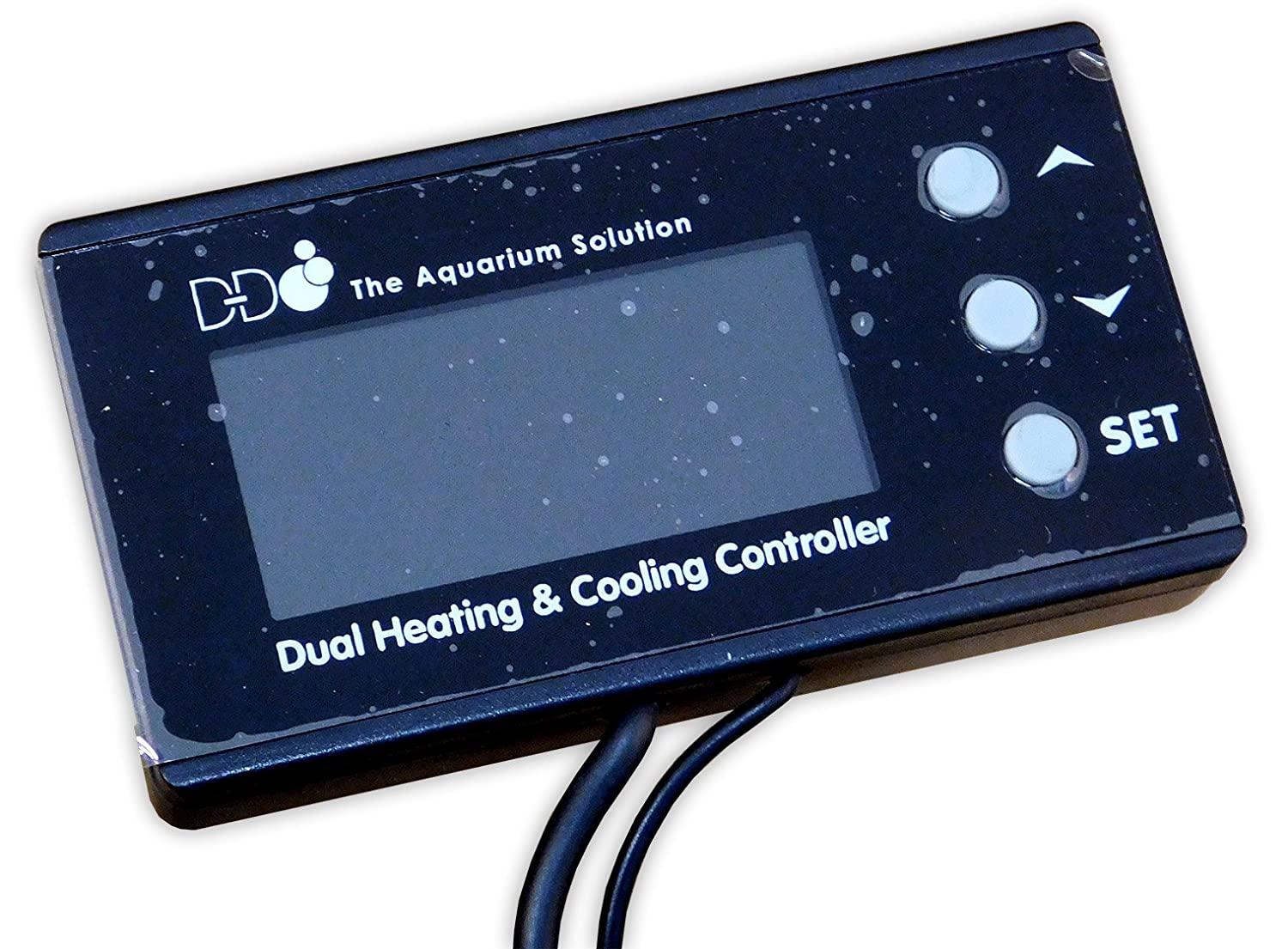 D Dual Heating And Cooling Temperature Controller Stc1000 Build Canadriancom Pet Supplies