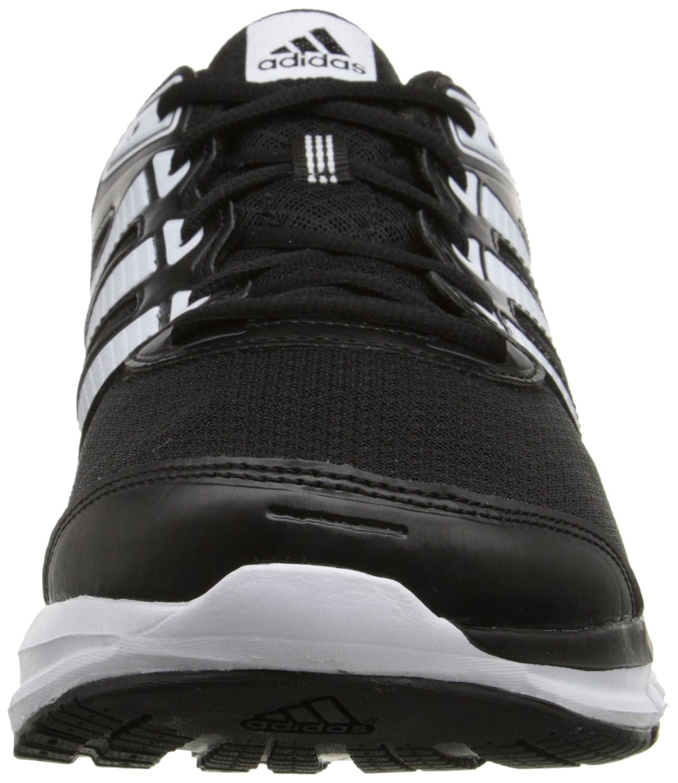 premium selection 50a14 cfbe1 Amazon.com   adidas Performance Men s Duramo 6 M Running Shoe   Road Running