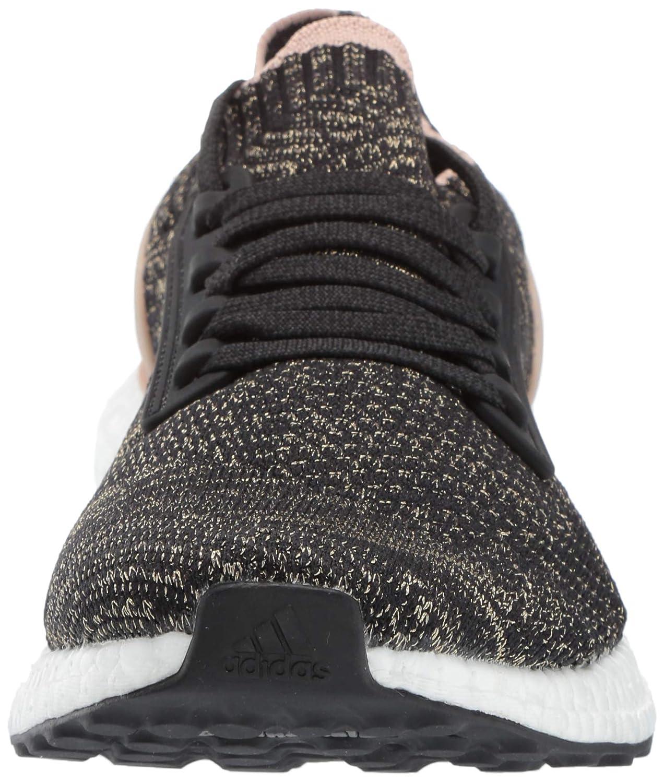 adidas Women s Ultraboost X LTD Running Shoe