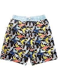 Boys Swimwear Amazon Ca