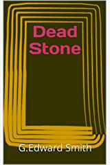 Dead Stone Kindle Edition