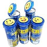 Kers energy drink con tappo di protezione igienica 24 x 250 ml.