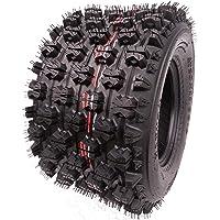Quad neumáticos Hakuba P35720x 11–9terreno Neumáticos 43j