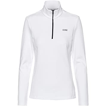 Colmar Sweatshirt Felpa Donna: Amazon.it: Sport e tempo libero