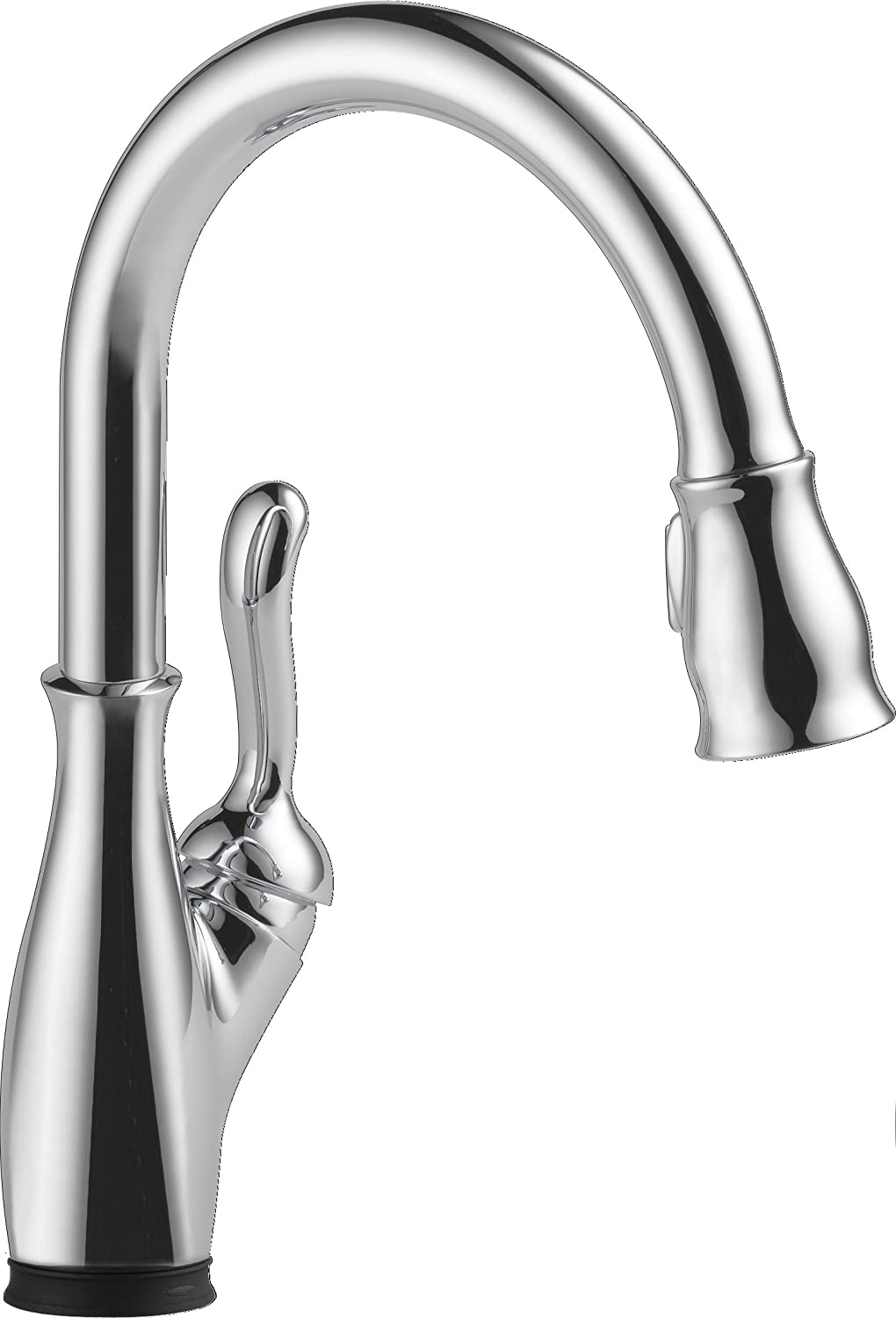 Delta Leland Faucet. Build. 100 Grohe Tenso Faucet Grohe