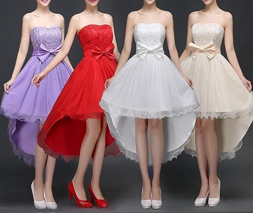 ec9c0b262d HDJJKSH Vestidos para Citas de Alto Rendimiento Vestidos de Dama de Honor  Shorts Cortos Shorts Largos Vestidos de Noche  Amazon.es  Deportes y aire  libre