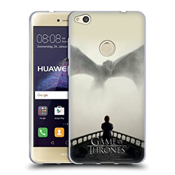 coque huawei p8 game of thrones