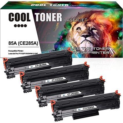 Cool Toner Cartucho de tóner para 404S CLT K404S P404C CLT ...