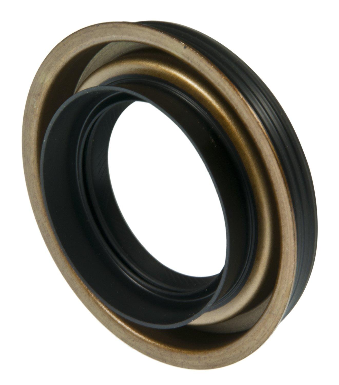 National 710476 Oil Seal 710476-NAT