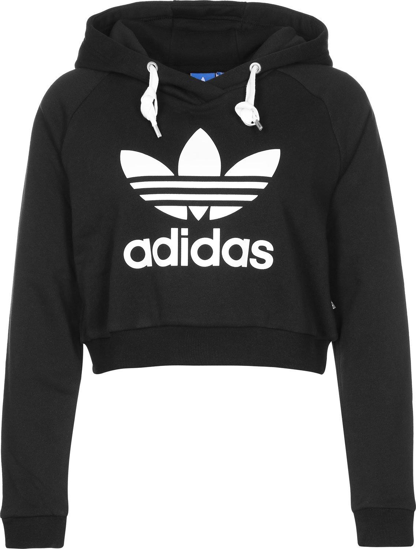 Adidas Baratas comprar Adidas Sudaderas Cortas qBH4POt