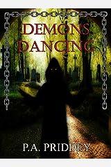 Demons Dancing Kindle Edition