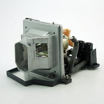 CTLAMP para proyector Optoma EP7199, EP719P, EP719R, EZPRO716 ...