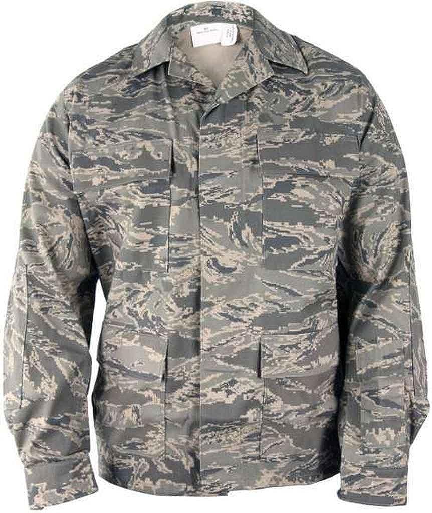 Amazon.com: Propper de los hombres Abu Escudo Air Force ...