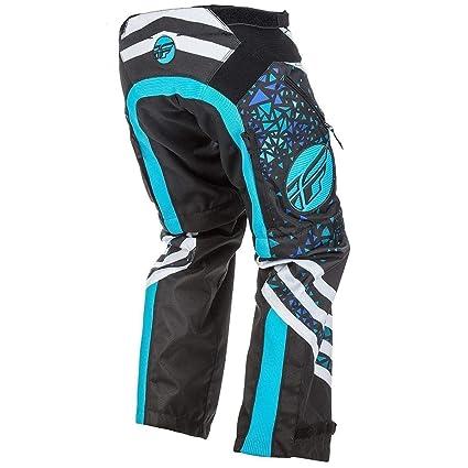 Adult Fly Racing 2017 Kinetic Women/'s//Girl/'s//Ladies Pants